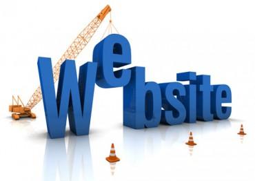 Tuyển nhân viên Web PCCC