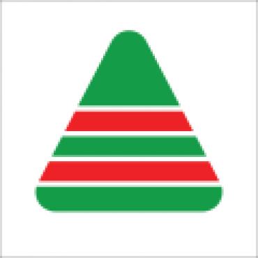 Cơ Điện TACO - MEP TACO