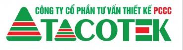PCCC TACOTEK