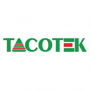 Sản xuất thiết bị PCCC TACO