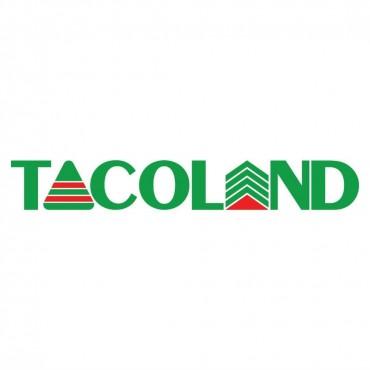 Bất Động Sản TACO - TACOLAND