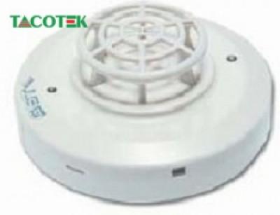 Đầu báo nhiệt 12 Vdc GST R-6602