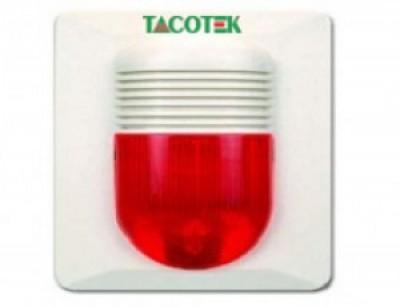 Còi và đèn báo động GST C-9401